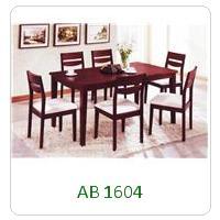 AB 1604